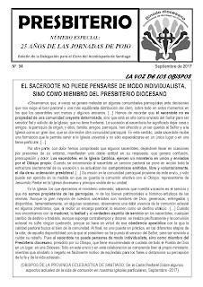 https://www.dropbox.com/s/0in45405bfgqda5/Presbiterio_94.pdf?dl=0