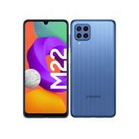 samsung-galaxy-m22-specs