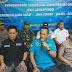 BNN Lakukan Penggerebekan Pabrik Narkoba jenis pil PCC di Tasikmalaya