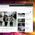 Add YouTube Player Controls To Your Linux Desktop With browser-mpris2 (Chrome Extension)