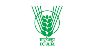ICAR-NBSSLUP Recruitment 2019 Walkin for Young Professional I & II Posts
