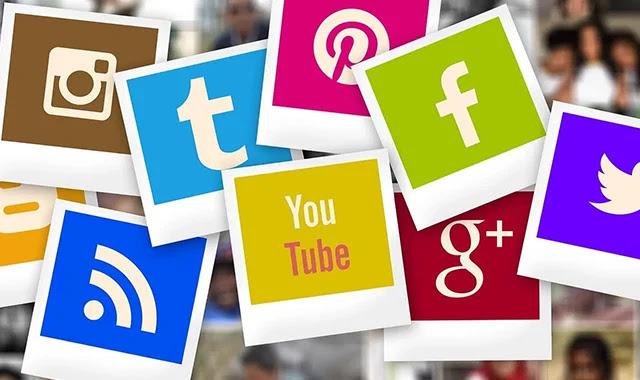 Conseils de marketing sur les réseaux sociaux qu'on vous cache