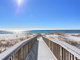 Perdido Key - Pensacola Florida Real Estate Sales