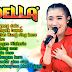 Full Album Yeni Inka Spesial Tahun Baru 2020
