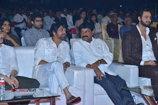 Om Namo Venkatesaya Telugu Movie Audio Launch Event Stills  0300.JPG