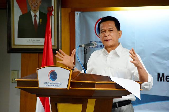 Anggota BPK Rizal Djalil Dari PAN Yang Dulu Memfitnah Ahok Kini Ditetapkan Sebagai Tersangka Oleh KPK, Maling Duit Negara 100 Ribu SGD