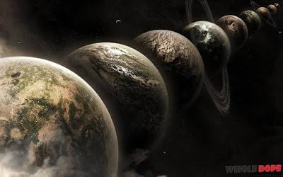parallel_universe