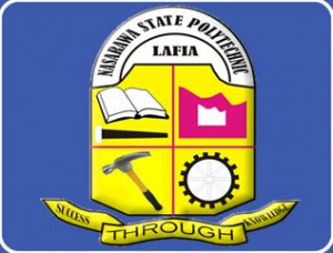 Admission Form For Nasarawa State Poly Pre-ND, IJMB & HND Is Out – 2017/18