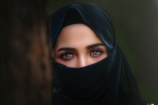 menjaga kesehatan mata dengan mudah