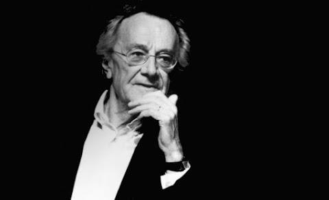 Jean-Francois Lyotard tentang EKONOMI LIBIDINAL