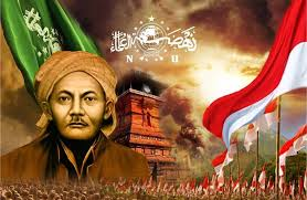 Kontribusi KH. Hasyim Asy'ari Terhadap Kemerdekaan Republik Indonesia