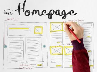 Cara Mengatasi Postingan yang Hanya Tampil Satu di Homepage