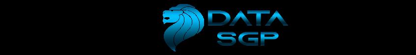 Live Draw Togel SGP 4D Tercepat serta terlengkap