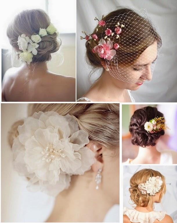 romantyczne-fryzury-ślubne
