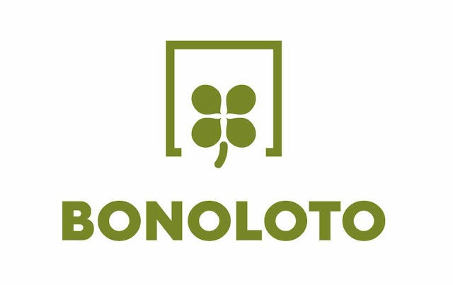 Bonoloto del viernes 25 de enero de 2019