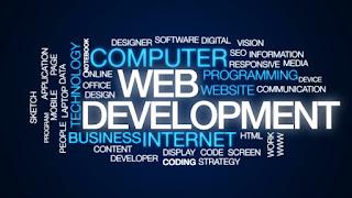 Pemprograman WEB