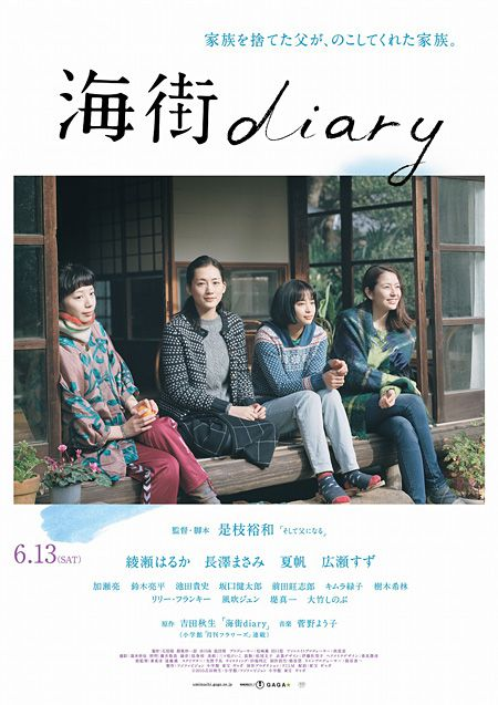 http://www.yogmovie.com/2017/12/our-little-sister-umimachi-diary-2015.html