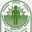 SSC Tentative Result Dates Notification