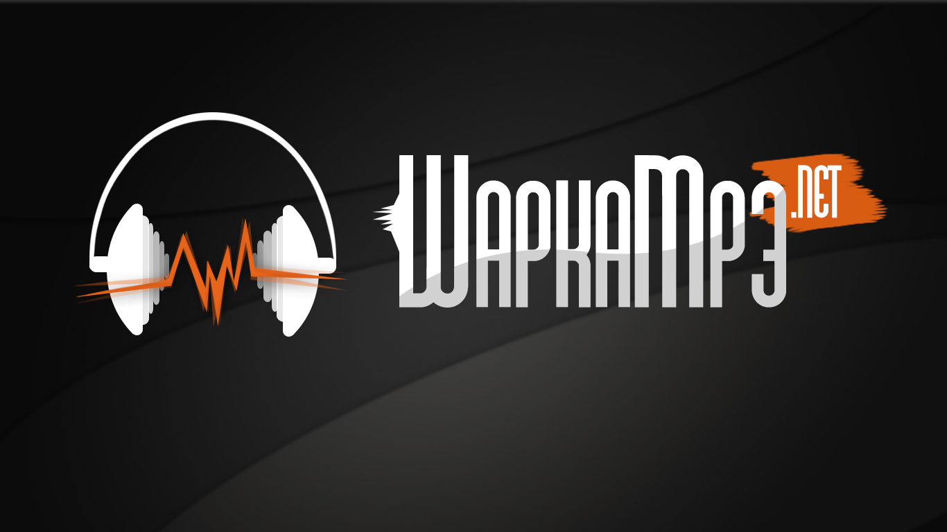 WapkaMp3.Net - Free Download Songs Mp3 Full Album