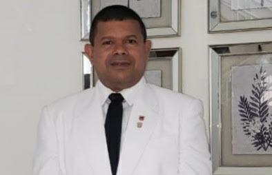OPINION: Danilo, presidente del PLD