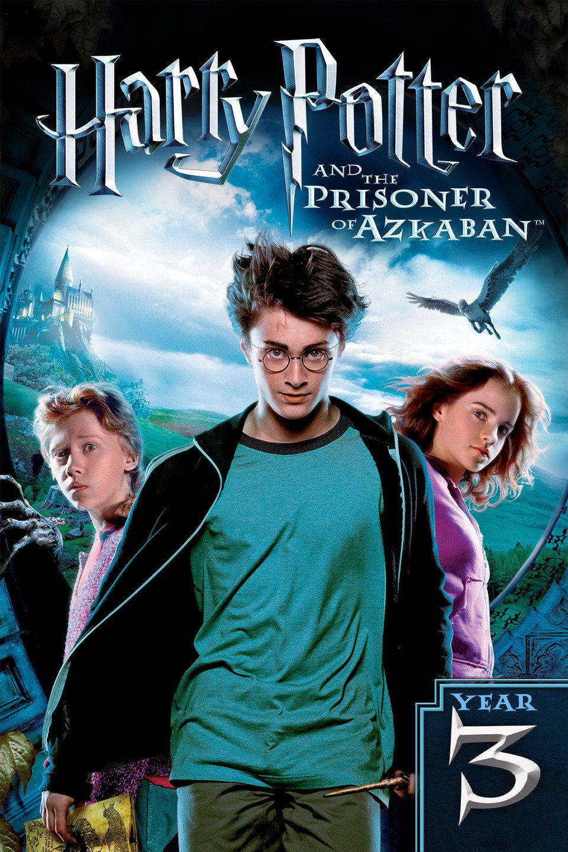 Nonton Harry Potter 1 : nonton, harry, potter