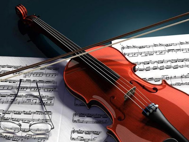 Με προσθήκες η τελική μορφή του άρθρου 40 για τα Μουσικά και Καλλιτεχνικά Σχολεία