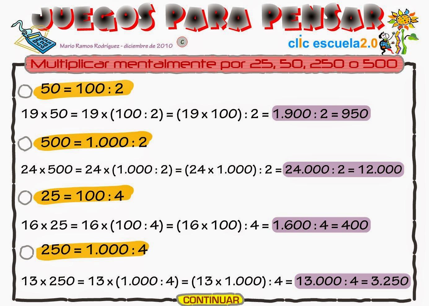 http://www2.gobiernodecanarias.org/educacion/17/WebC/eltanque/juegosparapensar2/juegosparapensar_2_p.html