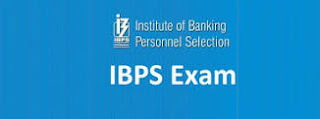 IBPS Bank PO Exam Details 2018 posts 3562