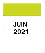 http://www.latelierculinaireetvous.com/2010/11/planning-des-cours-du-mois-de-mars-2013.html