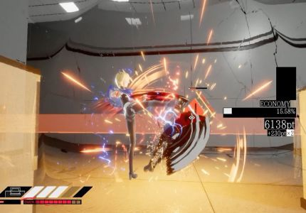 Download Assault Spy Highly Compressed Game For PC