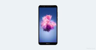 Huawei Y7 Prime (2018) - Harga dan Spesifikasi Lengkap