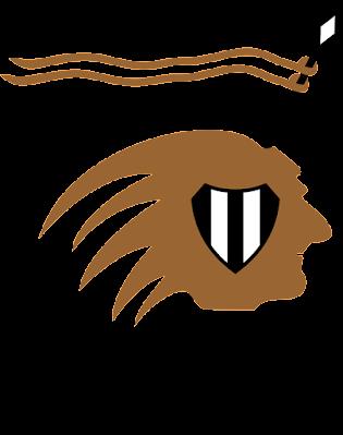 CLUB PUCARÁ (SANTA FE)