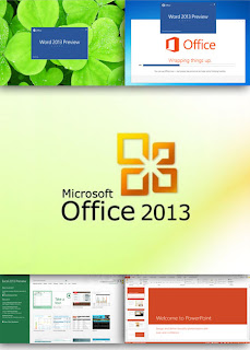 Microsoft Office Word 2013 (365) Highly Compressed Free