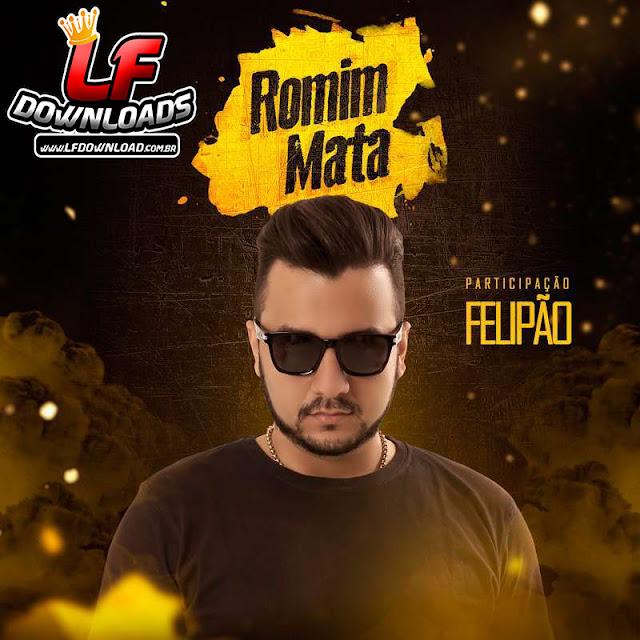 https://www.suamusica.com.br/ROMIMMATAPROMOCIONALMARCO2017