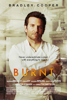 Burnt (2015) – ครัวหฤโหด [บรรยายไทย]
