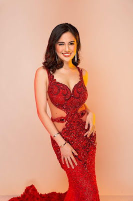 Julie Anne San Jose - The Clash Season 3