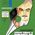 SÖYLEŞİ:Orhan Kemal ve HİKAYECİLERİ