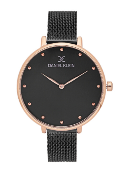 Daniel Klein Watch For Women DK11421-5