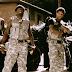 "Ralo divulga clipe de ""Chiraqistan"" com Lil Durk"