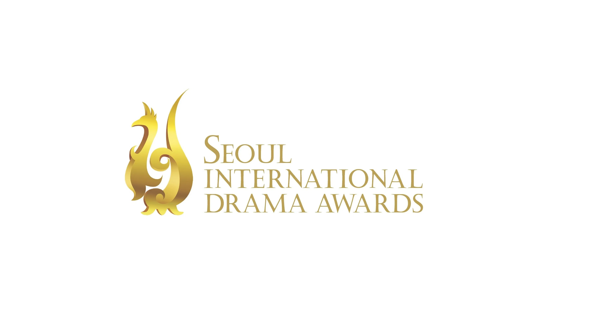 Here are The Winners of The 2020 'Seoul International Drama Awards'!