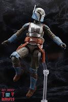 Star Wars Black Series Bo-Katan Kryze 14