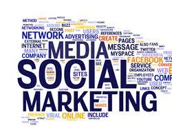 Apa itu Sosial Media Marketing?