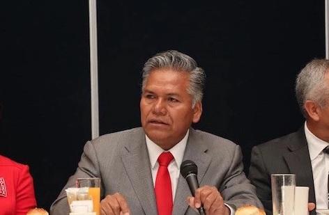 Ciudad de Toluca, corbatas