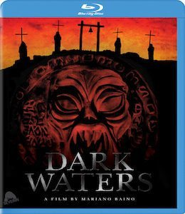 https://severin-films.com/dark-waters-films/