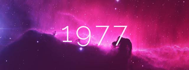 1977 год кого ? 1977 год какого животного ?