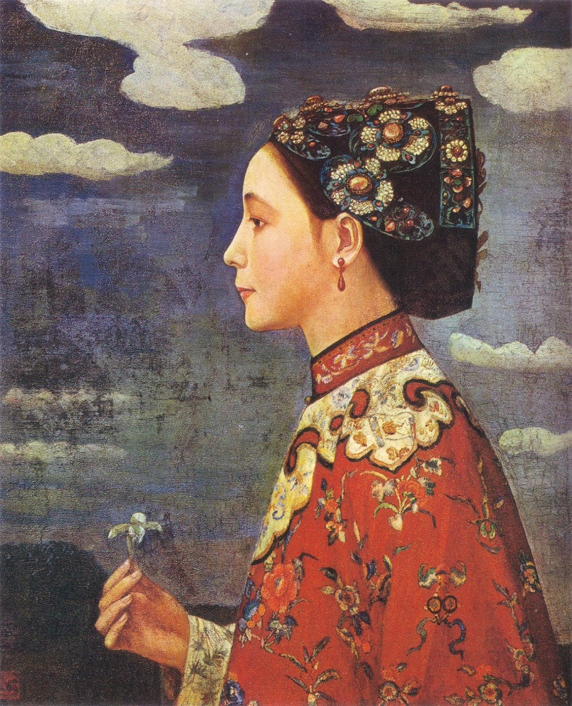 FUJISHIMA Takeji