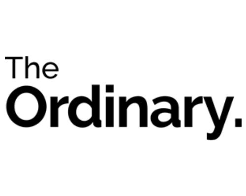 THE ORDINARY PRODUCTS YOU SHOULD MIX