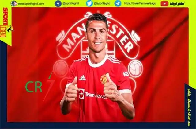 مانشستر يونايتد,كريستيانو رونالدو,كريستيانو رونالدو مانشستر يونايتد,رونالدو مانشستر يونايتد,رونالدو,كريستيانو رونالدو مع مانشستر يونايتد,مهارات واهداف كريستيانو رونالدو مع مانشستر يونايتد,أهداف روني مع مانشستر يونايتد,شاهد كيف كان كريستيانو رونالدو مع مانشستر يونايتد,مانشستر يونايتد اليوم,مباراة رونالدو الاولى مع مانشستر يونايتد,اهداف مانشستر يونايتد اليوم,اهداف مانشستر يونايتد وروما,رونالدو الى مانشستر يونايتد,اهداف مانشستر يونايتد وروما 7-1