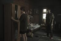 Dark Netflix Series Image 32