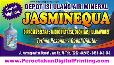 Jasa Percetakan Terdekat Spanduk Banner Umbul2 Bogor Tanjungsari Murah Desain Gratis Free Ongkir